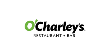 ocharleys-close-restaurants-logo-promo_e