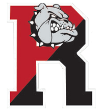 RCHS Band Logo (Letter Only).png