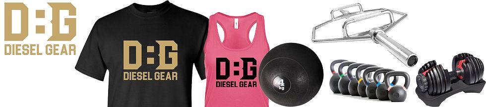 Diesel Gear Store Banner.jpg