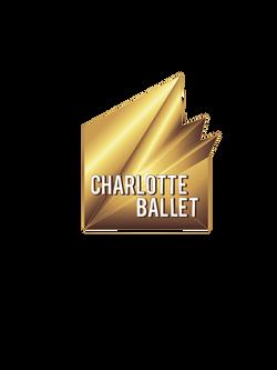 CltBallet Takeover Logo_F1-01