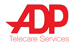 ADP_telecareLogo_01-2