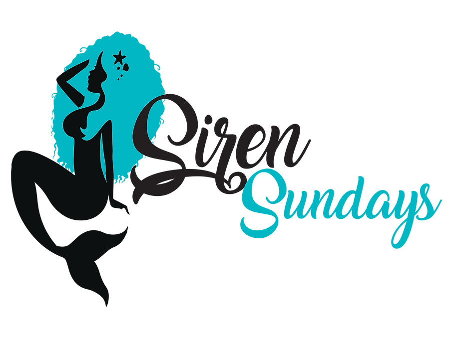 Siren Sundays Logo.png