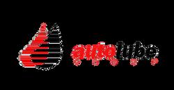 Autolube_logo_high_rez