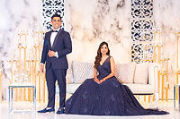 Shivani & Devan .jpg