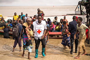 SABC-News-Moz-Red-Cross-Reuters.jpg