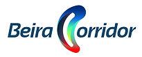 Beira Corridor - Final Logo(LOW RES).jpg
