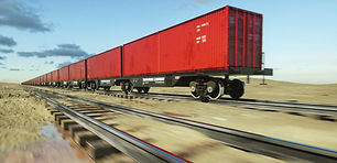 freight-train-cargo-containers-logystic-