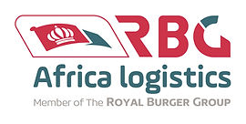 RBG AL_Logo.jpg