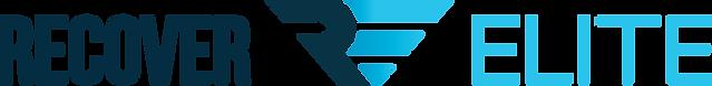 Recover-Elite---Logo-(Wide-Center---Whit