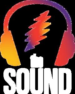 sound podcast cundill