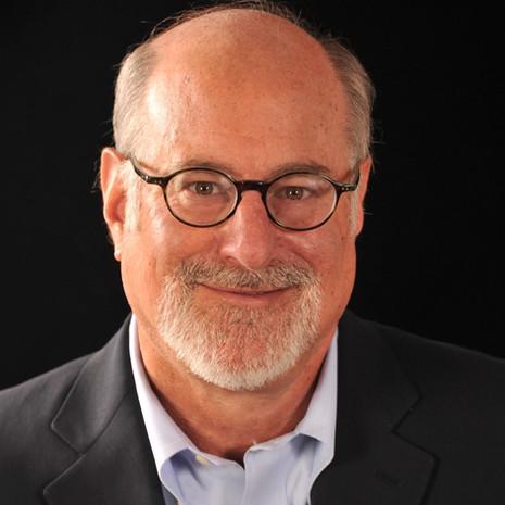 Steve Goldstein: Founder/CEO of Amplifi Media