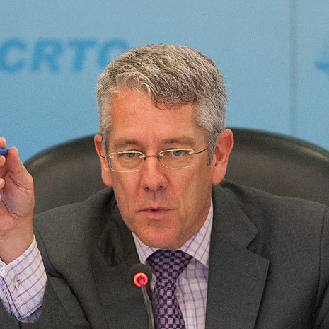 Next Review of Radio: Questions For the CRTC Commissioner