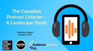 canadian podcast study cundill