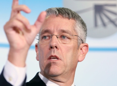 CRTC Chairman Reminds Broadcasters: Your License is Public Property