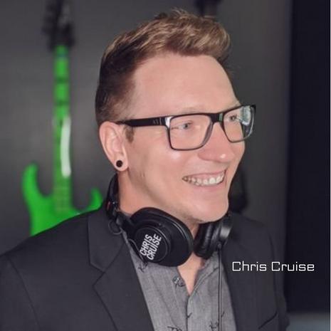 Chris Cruise: Throwback Nation 2K