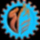 логотип_контакт5.png