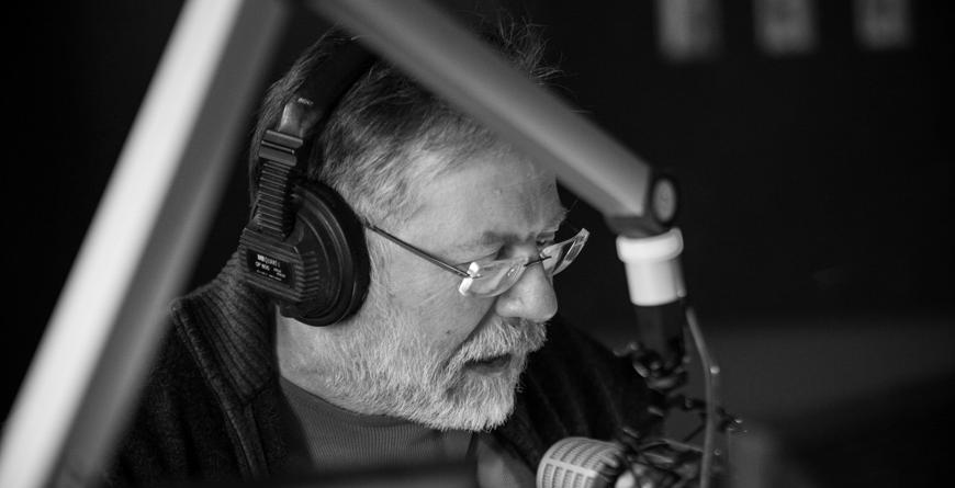 adler cundill podcast