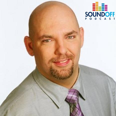 Jason Barrett: Sports Radio, Rights and Redux.