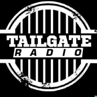 tailgate radio cundill