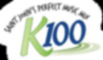 K100_NewLogo-1.png