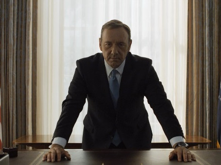 House of Cards Season 3: When Can We Talk About it?