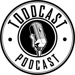 Toddcast Cundill Podcast