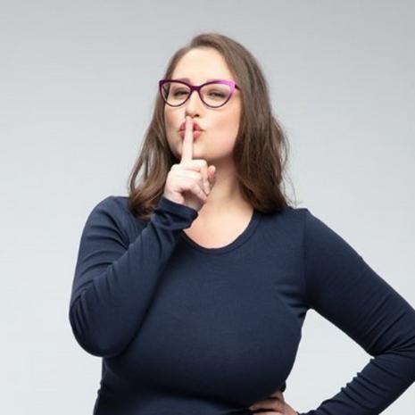 Lena Shulman: Where Shall We Begin?