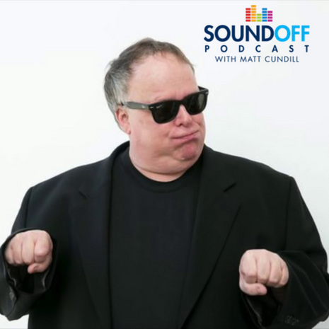 Tom Leykis: Blow Me Up Tom!