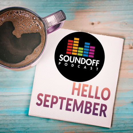 September: The Fall of Radio