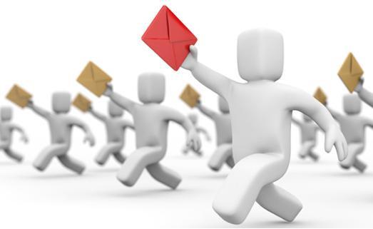 Cundill Mail