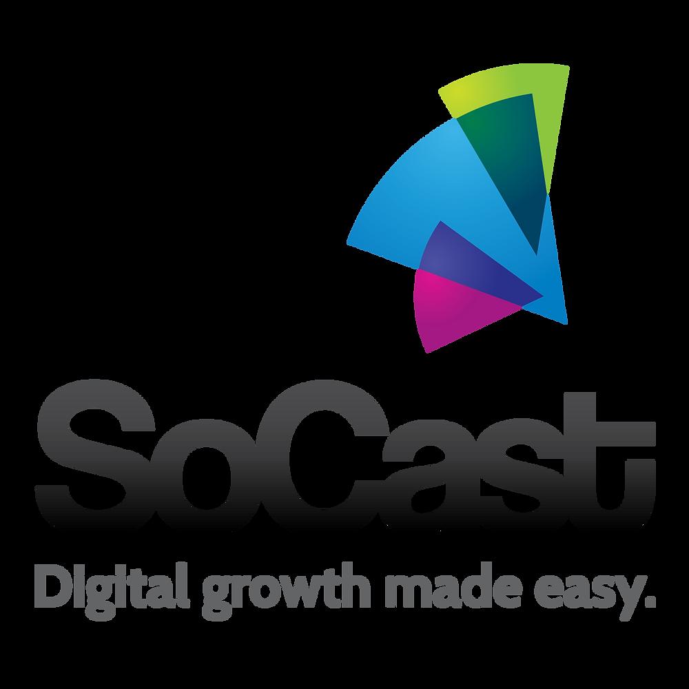 socast cundill podcast