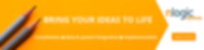 Services_ SoundOff banner.png