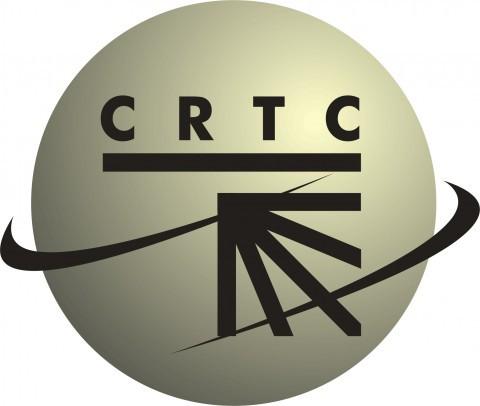 Cundill CRTC