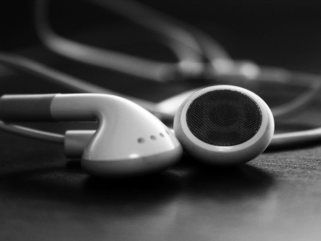 Two Studies on Radio Listening Should Have You Reconsidering How You Broadcast.