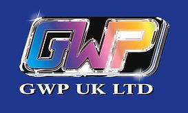 gwp logo.jpg