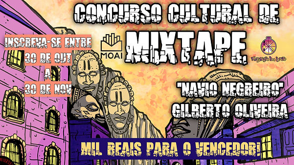 Cartaz - Concurso Cultural Mixtape.jpg