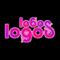 A 1060 Logos desenvolveu a identidade visual do MOAI, mantém o website e a apresentação das mixtapes.