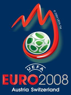 EM 2008 - Special