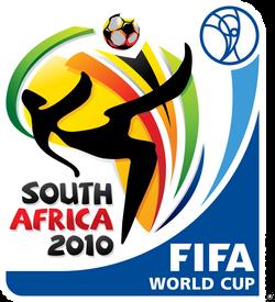 WM 2010 - Special