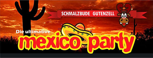mexicoparty2020