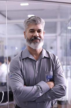 DR LUIZ DIRETOR PRESIDENTE.jpg