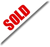 sold_banner_large.png