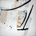 Kunstwerk minus 30% Depot Sylvia Galos