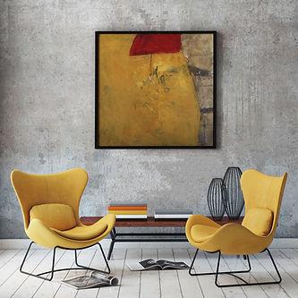 Free Elegant Poster Mockup3.jpg