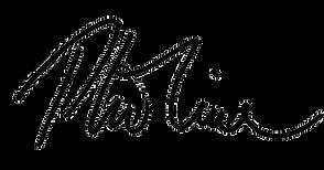 unterschrift-Philine_edited_edited_edite