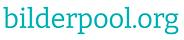 bilderpool Logo