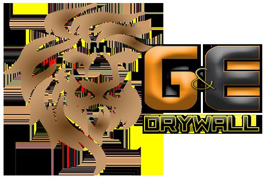 Lion-Logo-Final.png