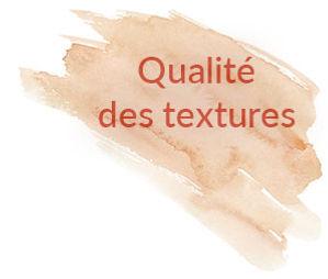 qualitetextures.jpg