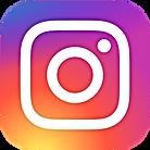 langfr-330px-Instagram_logo_2016.svg.png