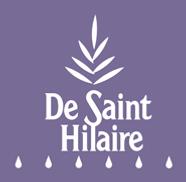 logo De St Hilaire.png